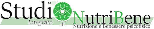 Studio Integrato NutriBene